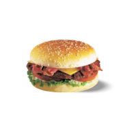 Baconburger