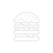 Hamburger z kurczaka