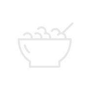Sałatka mozzarella