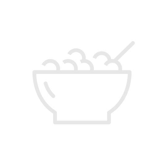 Sałatka gyros